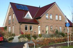 Doppelhaus, Lütjensee