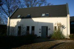 Einfamilienhaus Lütjensee