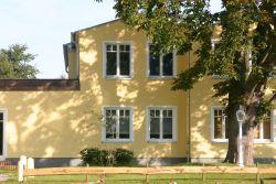 Mehrfamilienhaus mit 5 WE, Hammoor