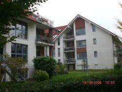 Mehrfamilienhaus mit 24 WE, Pinneberg